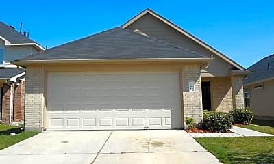 Building, 830 Sun Prairie Drive, 0