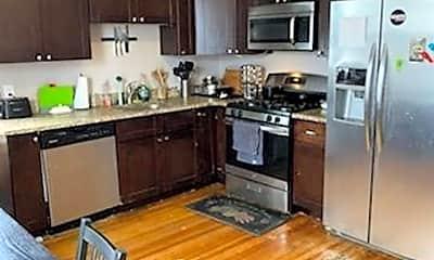 Kitchen, 7 Pitman St, 0