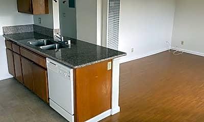 Kitchen, 8907 Ramsgate Ave, 1