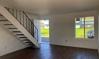 Living Room, 630 Kelly St, 0