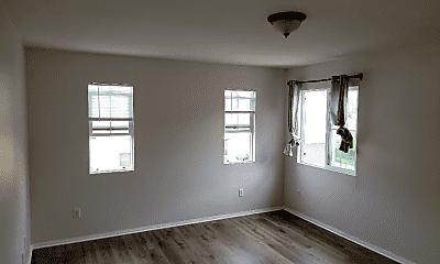 Bedroom, 9207 S Nobel Way, 2