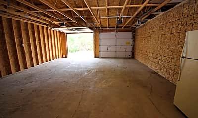 Living Room, 3709 3rd Ave N, 2