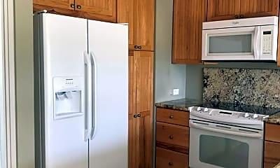 Kitchen, 84-680 Kili Dr, 0