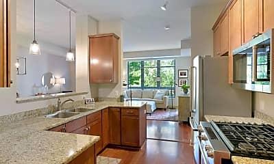 Kitchen, 3709 Grand Way, 0