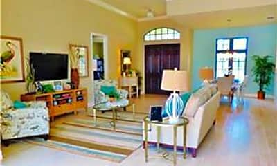 Living Room, 1243 Briarwood Ct, 1