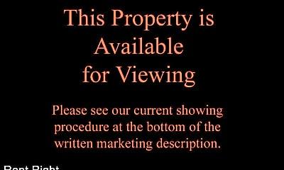 Building, 6190 N Rockland Dr, 1