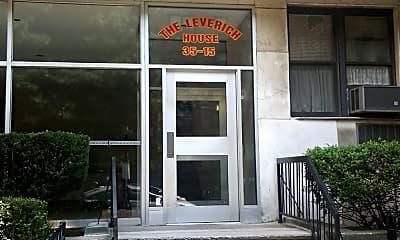 3515 LEVERICH ST, 1