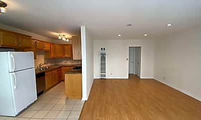 Living Room, 1245 10th St, 1