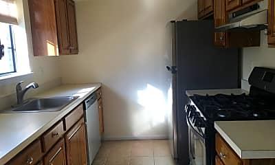 Kitchen, 202 Mark Twain Way, 0