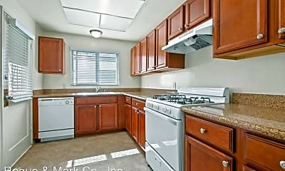 Kitchen, 1234 10th St, 0