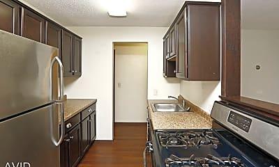 Kitchen, 3412 Colfax Ave S, 0