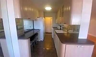 Kitchen, 86-11 151st Ave 5K, 0
