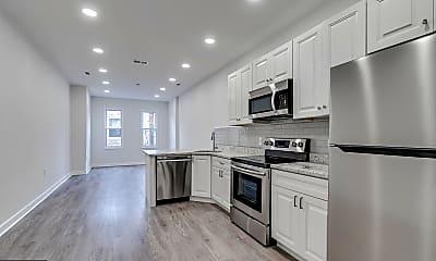 Kitchen, 1931 W Passyunk Ave 2, 0