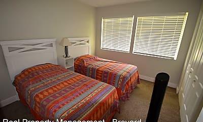 Bedroom, 101 Hawthorne Lane NE, 2
