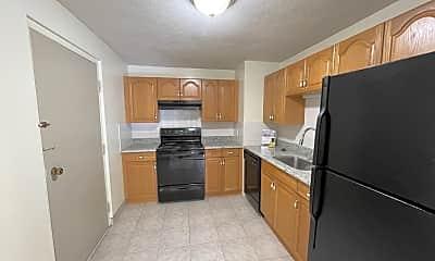 Kitchen, 31 Walnut St, 0