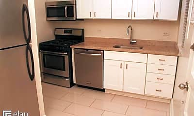 Kitchen, 541 W Dickens Ave, 1