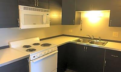 Kitchen, 9709 W Lorraine Dr 6, 0
