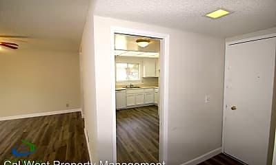 Building, 1393 Lexington Dr, 1