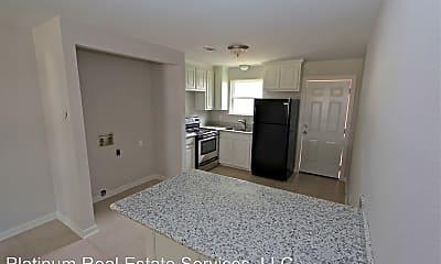 Living Room, 29195 W Karen St, 1