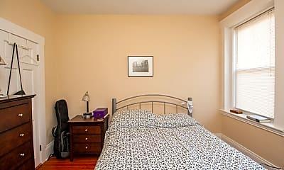 Bedroom, 636 Washington St, 2