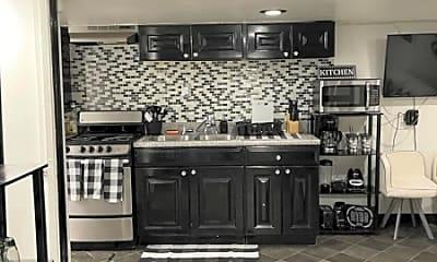 Kitchen, 6 Miller St, 0