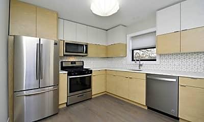 Kitchen, 5710 N Hermitage Ave, 0