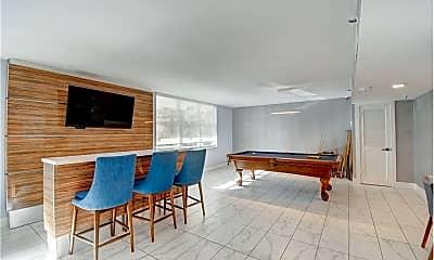 Dining Room, 77 S Birch Rd, 2