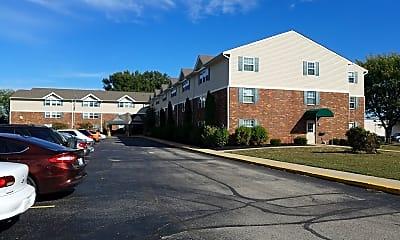 Skybird Manor Apartments, 0