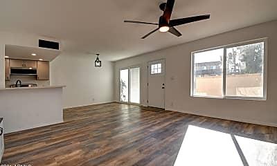 Living Room, 17009 E Calle Del Oro B, 0