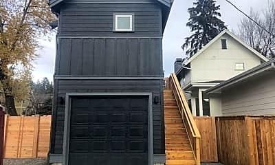 Building, 1059 NW Ogden Ave, 0