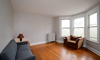 Living Room, 85 N Allen St, 0