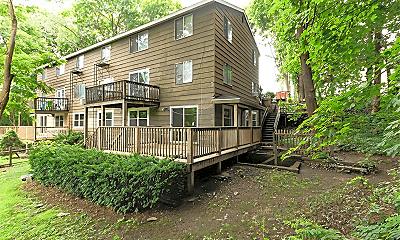 Building, 40 Stone St, 2