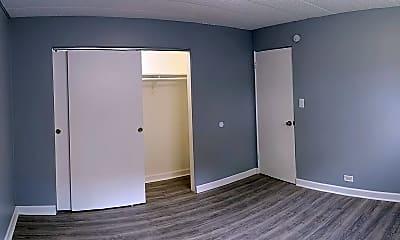 Bedroom, 5640 W 35th St, 2