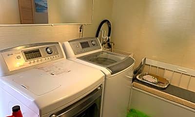 Kitchen, 7215 Mallard Pl, 2