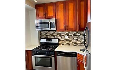 Kitchen, 61-25 98th St, 0
