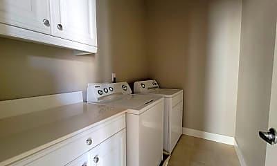 Kitchen, 931 Sandpiper Ln, 2