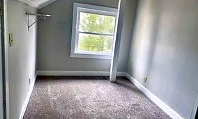 Bedroom, 1800 S Main St, 2