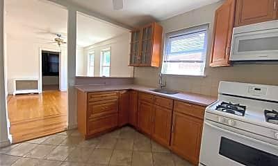 Kitchen, 1704 Radcliff Ave, 0
