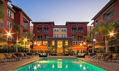 Mira Bella Apartments, 0