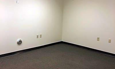 Bedroom, 313 High St, 2