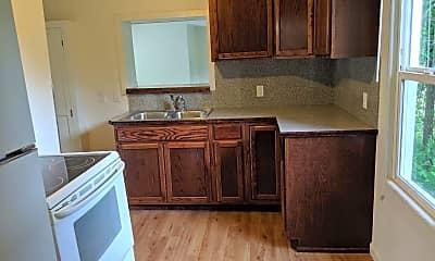 Kitchen, 363 S Meade St, 1