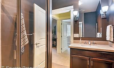 Bathroom, 15700 116th Ave NE, 2