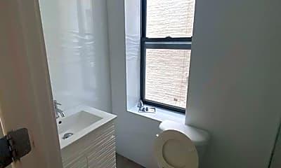 Bathroom, 1279 St Johns Pl, 1