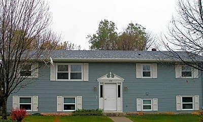 1121 Duplex, 0