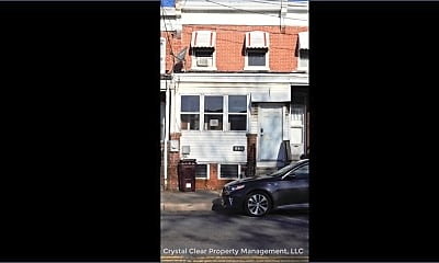 Building, 609 Maryland Ave, 0