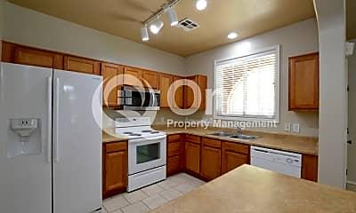 Kitchen, 4757 E Waterman St, 1