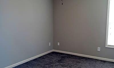 Bedroom, 2729 Mosquera Dr, 2