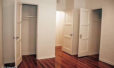 Bathroom, 341 S Gramercy Pl, 2