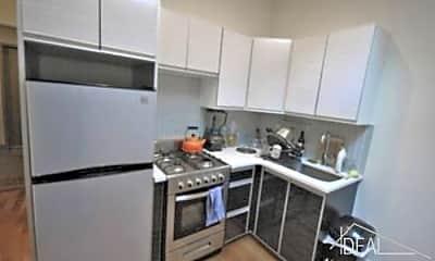 Kitchen, 1094 Dekalb Ave, 1