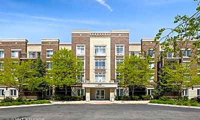 Building, 6759 W Forest Preserve Ave, 0